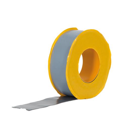 Ventteip PE-BTL 50/15m 0,6mm GB604