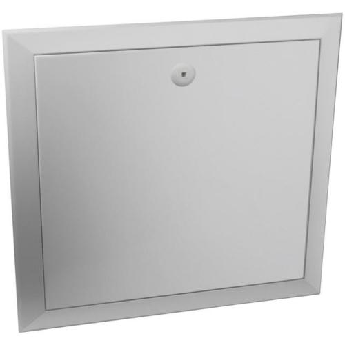 Roth Quick metalluks+raam 400 kollektorikapile 400x550