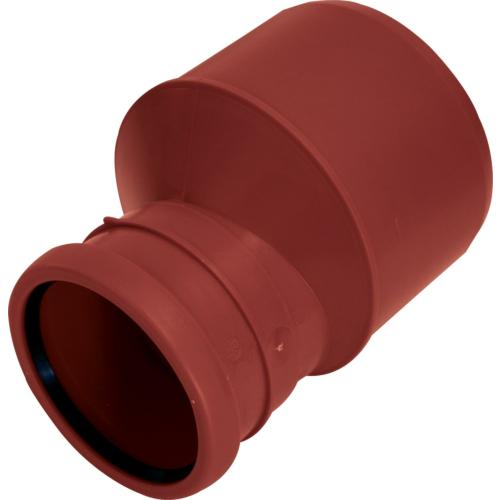 PVC NAL üleminek 250/200 Pipelife
