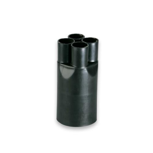 Termokahanev sõrmik 4x95-300mm²