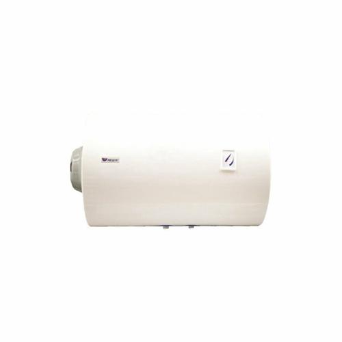 Boiler Regent 100L 1500W horisontaalne