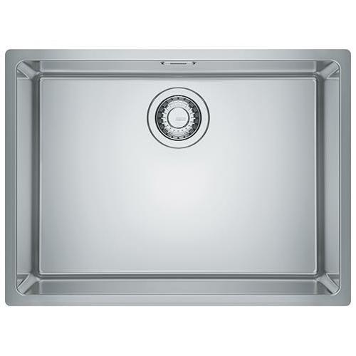 Köögivalamu MRX110-55 550x440 alt kinnitatav