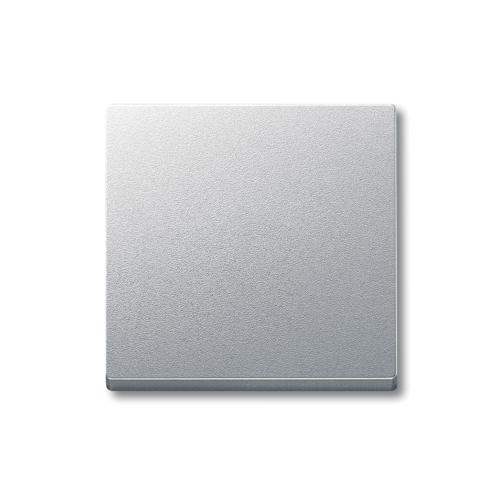 Klahv (6) alumiinium Merten System M