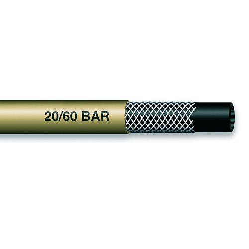 Suruõhuvoolik 10/15mm 1m REFITTEX 20bar