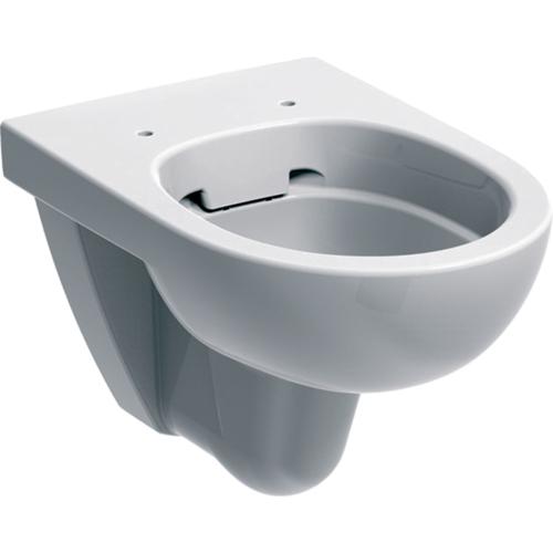 Seina WC Selnova rimfree