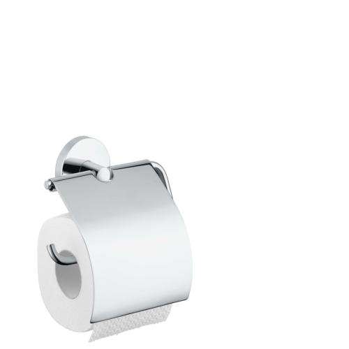 WC paberihoidja Logis kroom
