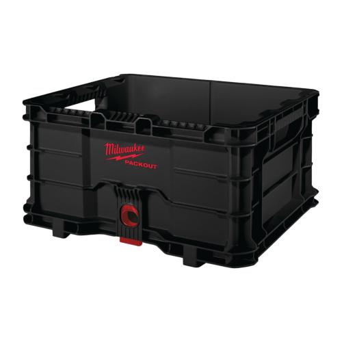Packout kast
