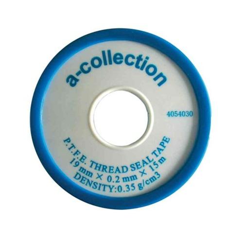 Keermeteip Jumbotape 15m 19x0,20mm a-collection