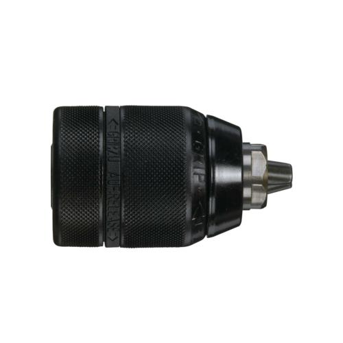 Trellipadrun T-TEC metall 1.5-13mm 1/2x20