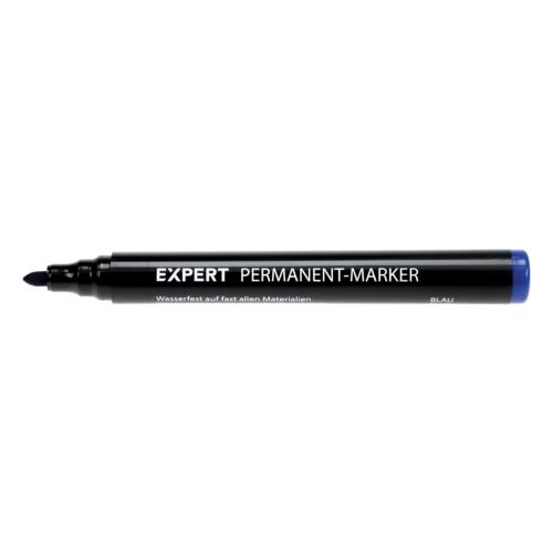 Marker sinine 1,5mm