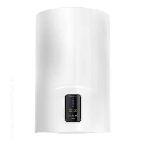 Boiler Lydos Eco 100L 1800w