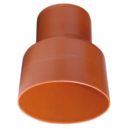 PVC-betoontoru üleminek 200/300 Pipelife