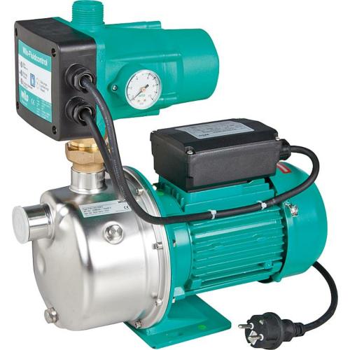Pump WILO FWJ 204