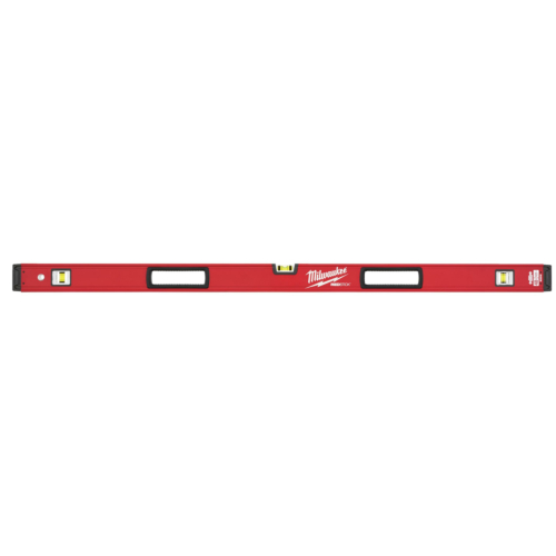 Vesilood 120cm Backbone