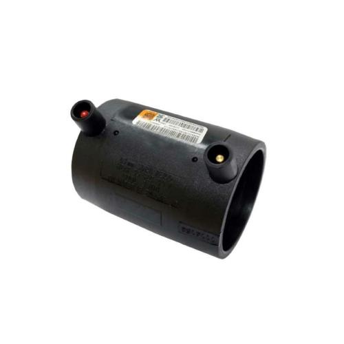 Elekterkeevismuhv 140 SDR11 PE100