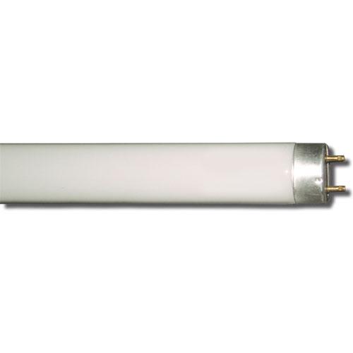 Luminofoorlamp T8 18W, 1350lm, 3000K, 590mm, Duralamp TRIPHOSPHOR
