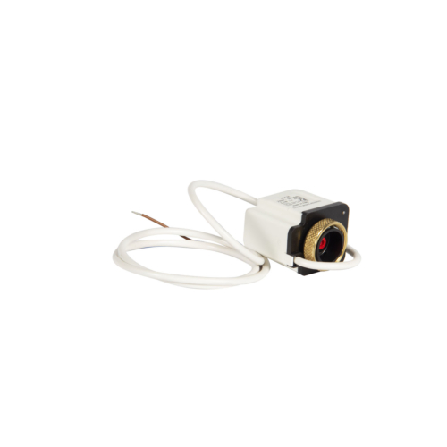 Ajam 230V Rifengi põrandakütte kollektorile
