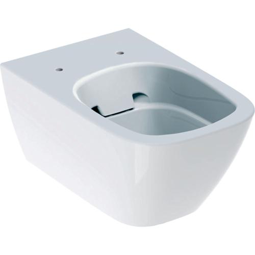 Seina WC Smyle Square rimfree
