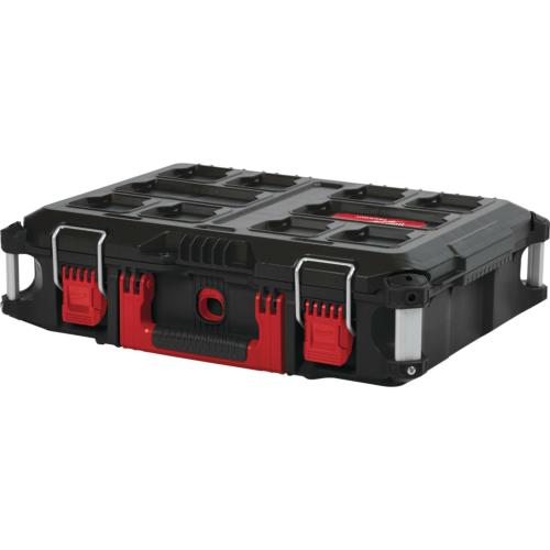 Tööriistakohver Packout Suurus 3