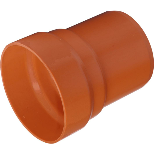 PVC-malmtoru üleminek 200/275 Pipelife