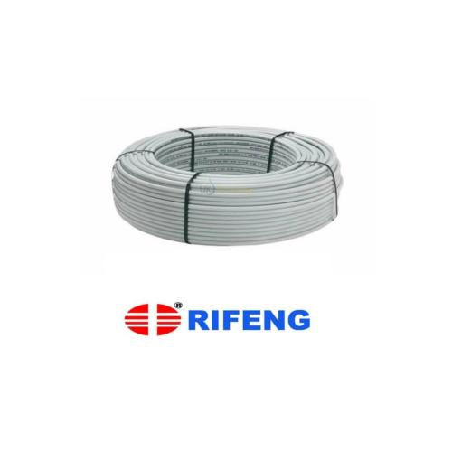 Alupex toru 25x2,5 50m Rifeng