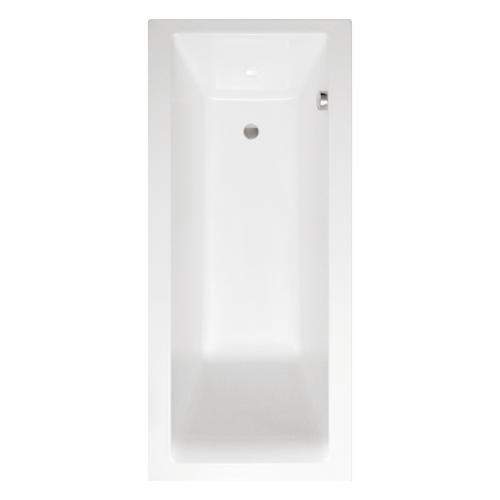 Lihtvann Forma 170cm vasak, valge