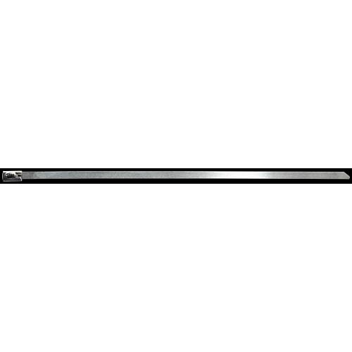 Juhtmeside 4,6x201mm roostevaba teras, 100tk pakis, Elematic