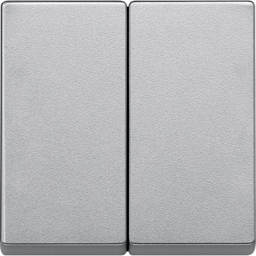Klahv (5) alumiinium Merten System M