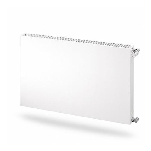 Plaatradiaator PLAN Compact 22 450 1800
