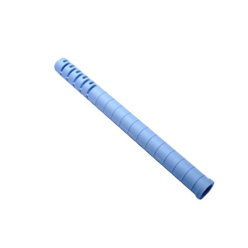 SisendI toru 1/2 H=159 Velis boilerile