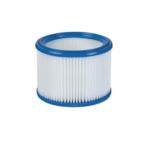 Tolmuimeja filter 300/500 ELCP