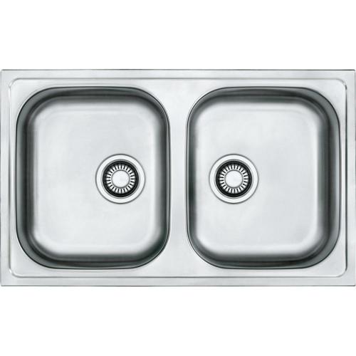 Köögivalamu EFX620-78 78x47,5cm pööratav