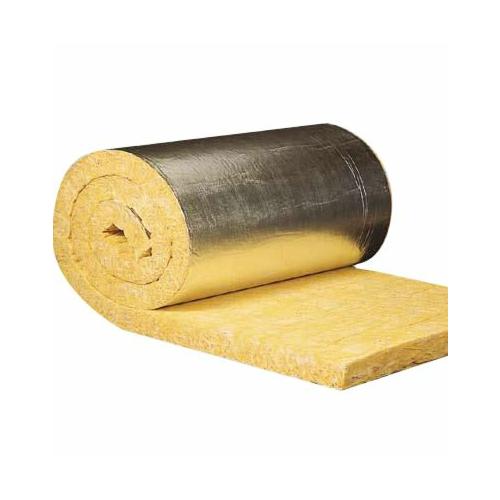 Ventilatsioonimatt KIM-AL 100 1200x4000 4,8m²/pakis