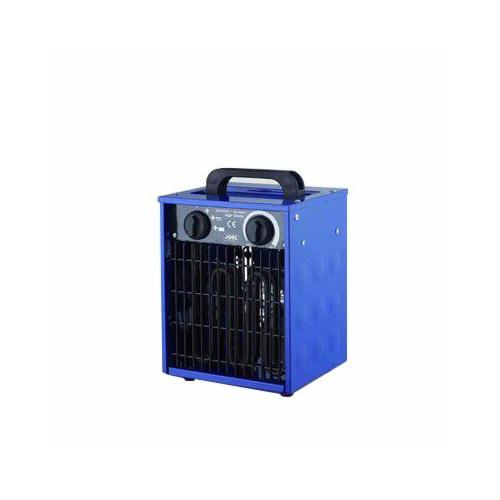 Soojapuhur 3kW 240V 1,6m H05RN-F IP44 AAZ821035