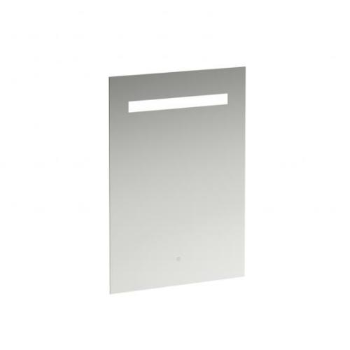 Peegel Leelo 4000K LED