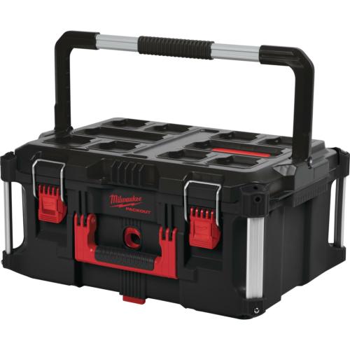 Tööriistakohver Packout Suurus 2