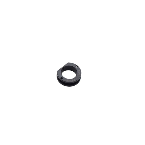 Presspihid 16 mm käsipressile, Rifeng