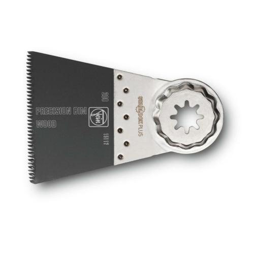 E-CUT TERA 65MM, SLP PUIT, PVC, HCS JAPAN