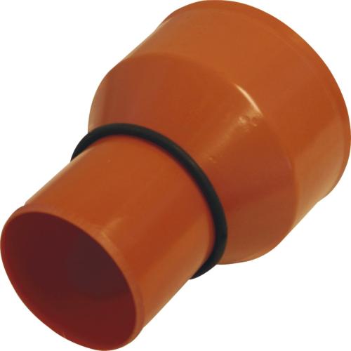 PVC-betoontoru üleminek 110/160,2 Pipelife