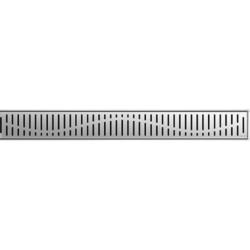Rest C duširennile L=785 Wave