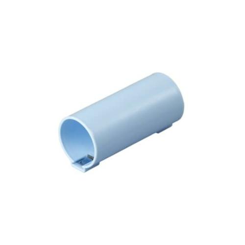Torujätk 32mm sinine