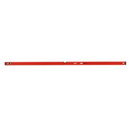 Vesilood 200cm Redstick Slim