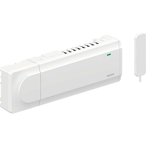 Kontroller Smatrix Wave Pulse X-265 6X