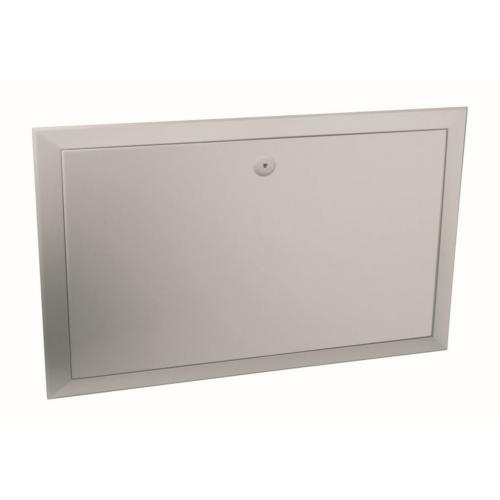 Roth Quick metalluks+raam 800 kollektorikapile 800x550