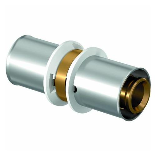 Smart press liide 16mm 16X1,8/2,0-16X1,8/2,0