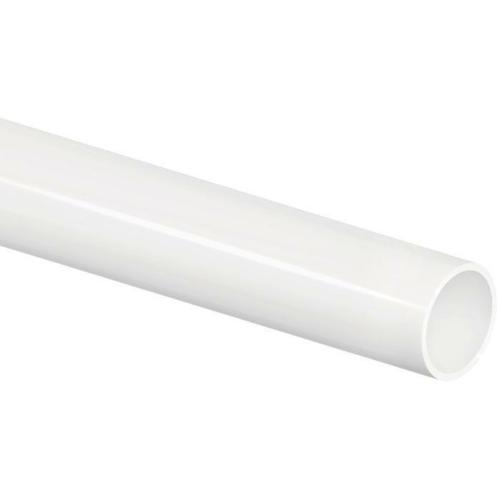 Veetoru Aqua Pipe 50x6,9 6M PN10