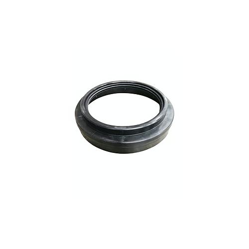 PE teleskoobimansett 560/500 PE-plastist Pipelife