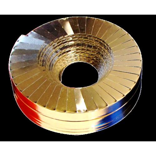 Al.mansett 40mm 10jm