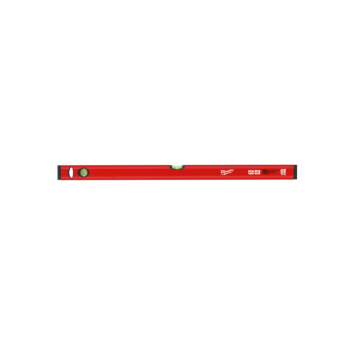 Vesilood 80cm Redstick Slim