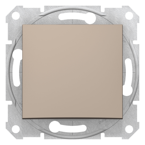 Veksellüliti (6) titaan Sedna